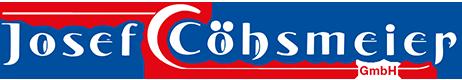 Cöhsmeier GmbH - Heizung & Sanitär